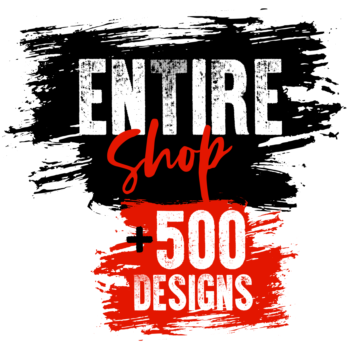 Entire Store $47 – 50% OFF 2021